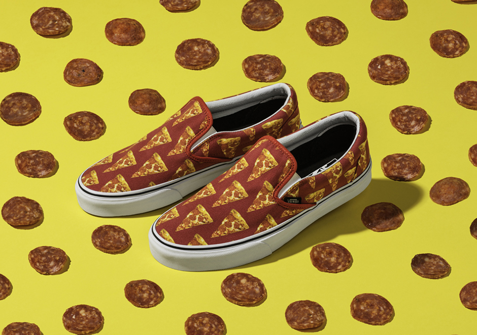 vans-late-night-pack-pizza-slip-on-hamburger-authentic-donuts-tacos-4