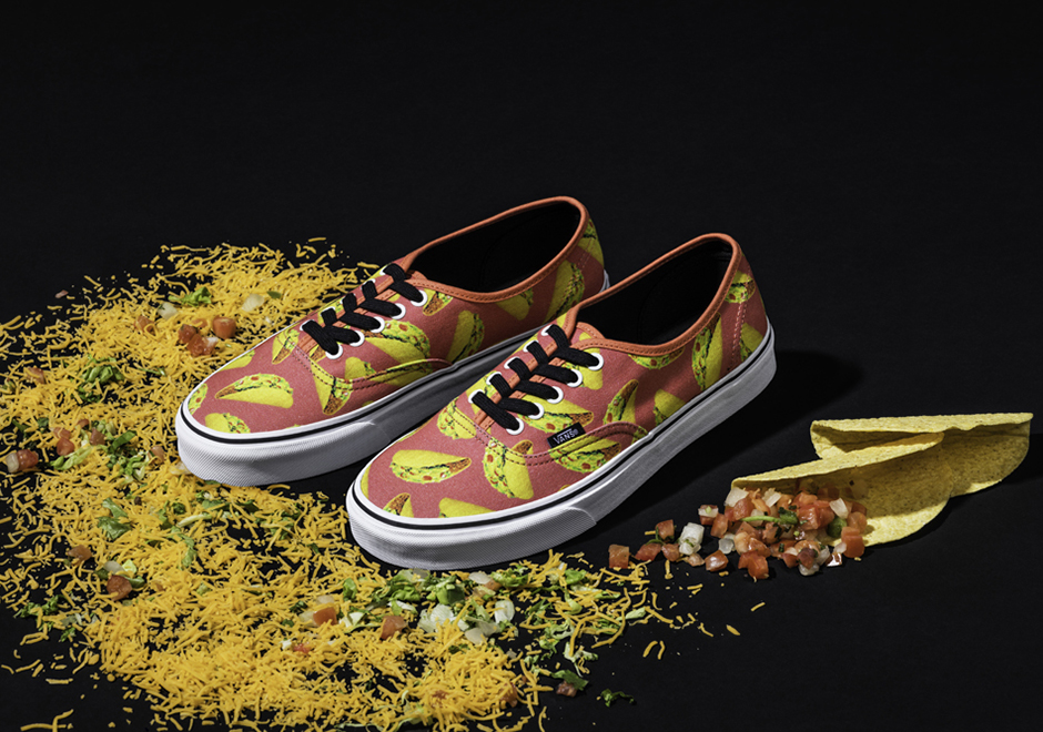 vans-late-night-pack-pizza-slip-on-hamburger-authentic-donuts-tacos-5