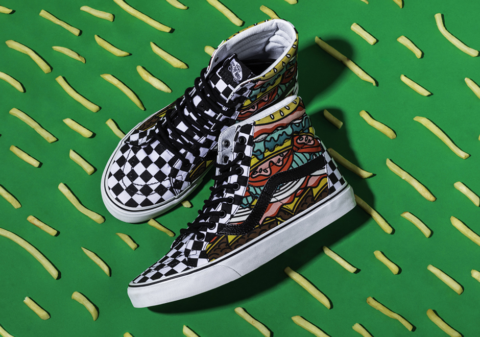 vans-late-night-pack-pizza-slip-on-hamburger-authentic-donuts-tacos-9