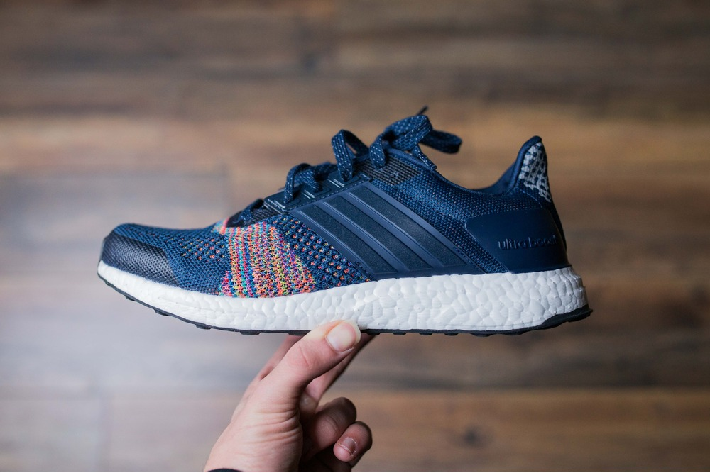 Adidas Ultra Boost Review Running Shoes Guru Shoes, Price