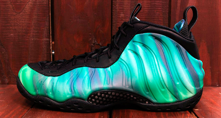Nike-Air-Foamposite-One-Northern-Lights-