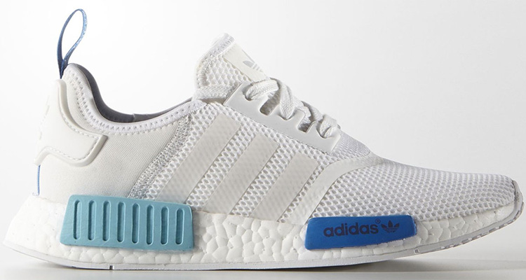 adidas-NMD-Summer-2016-Releases-