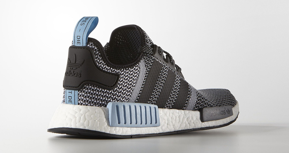adidas-nmd-boost-runner-release-date-mens-grey-woven-powder-blue-white