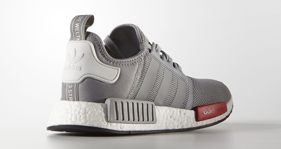 adidas-nmd-boost-runner-release-date-mens-red-grey-white