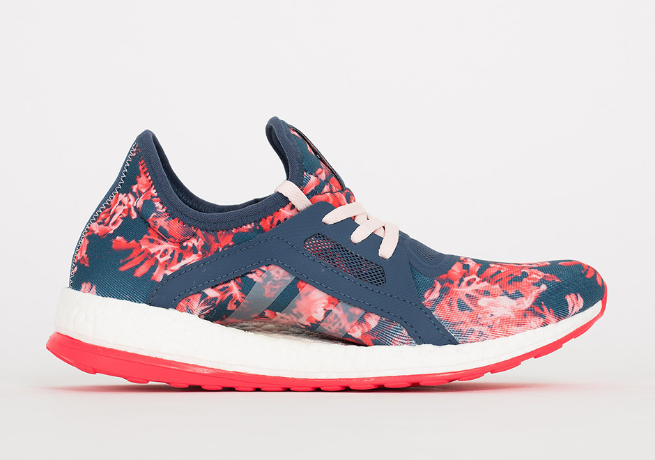 adidas-pure-boost-floral-02