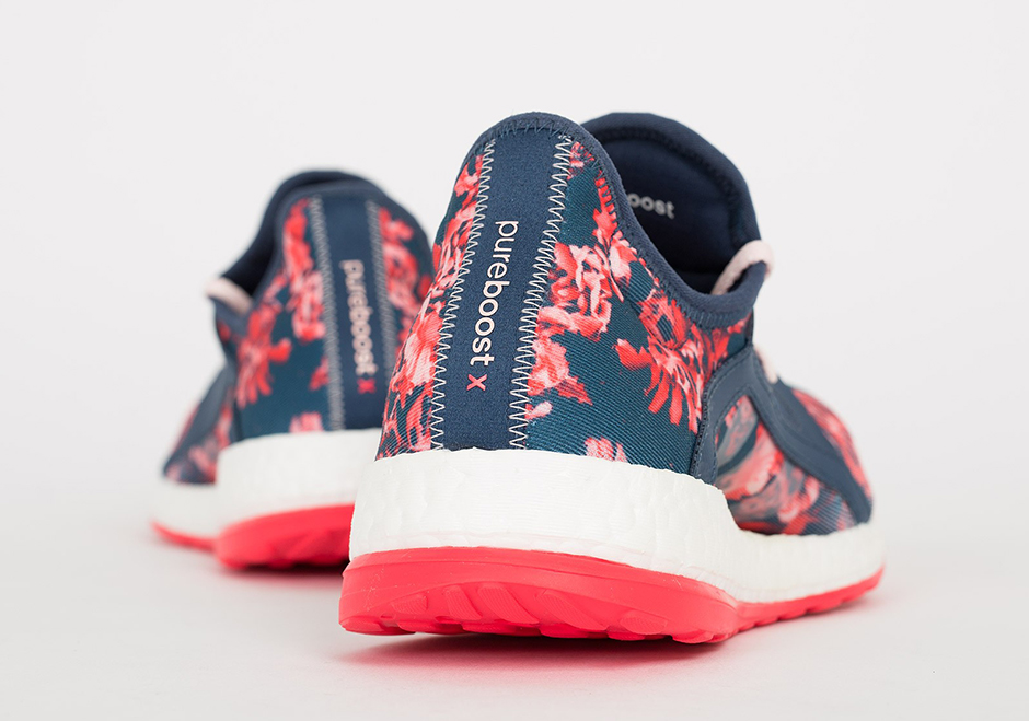 adidas-pure-boost-floral-04