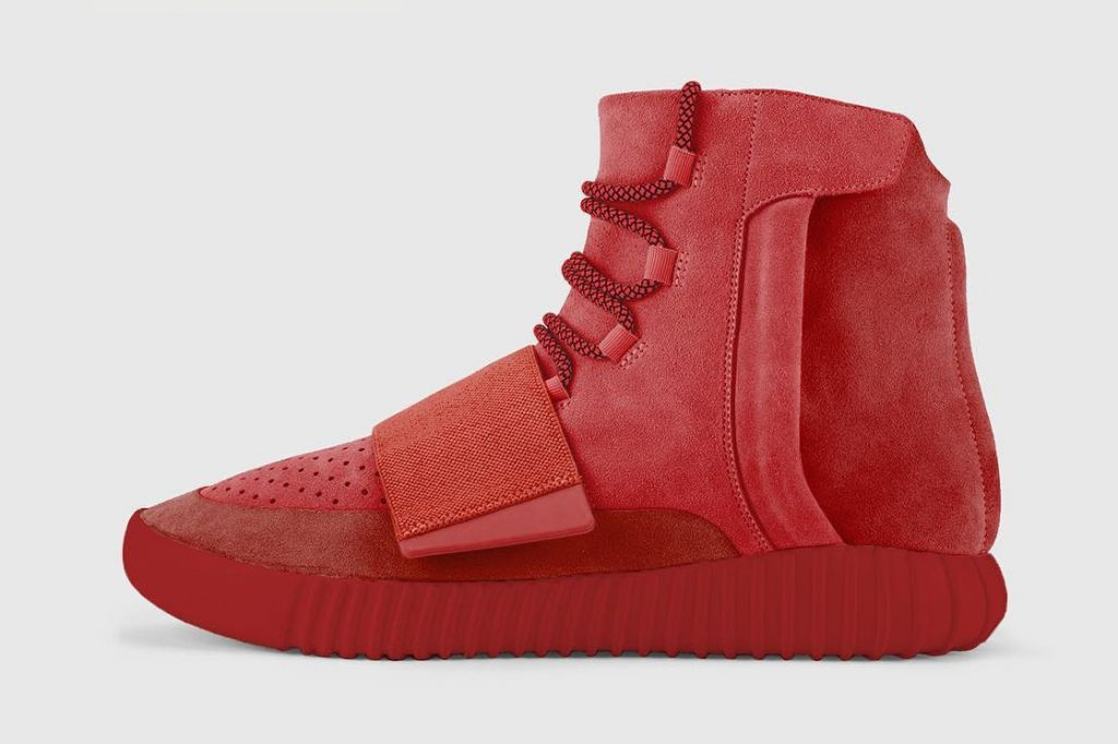 artist-imagines-yeezy-boost-750-collaborations-01