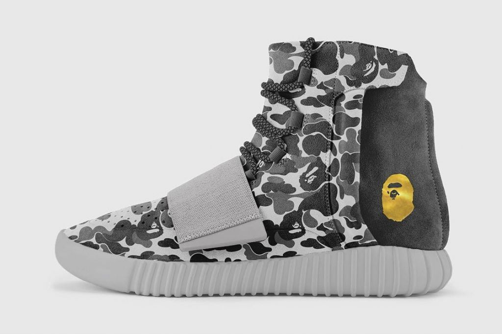 artist-imagines-yeezy-boost-750-collaborations-02