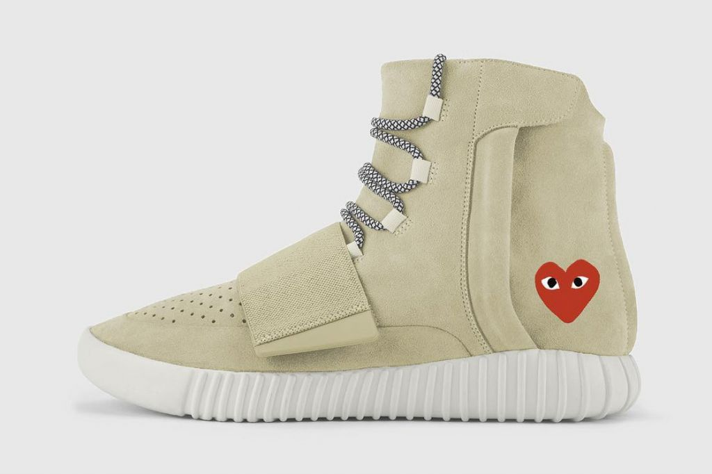 artist-imagines-yeezy-boost-750-collaborations-03