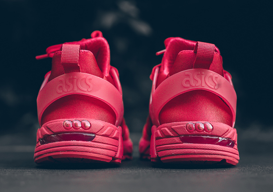 asics-gt-ds-all-red-04