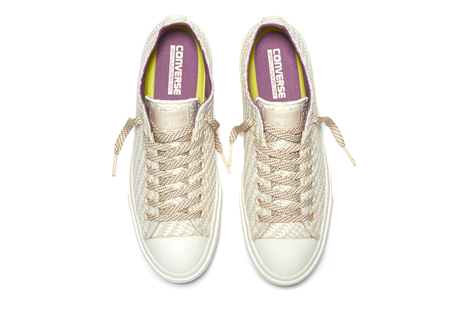 converse-chuck-taylor-all-star-easter-pack-2016-10