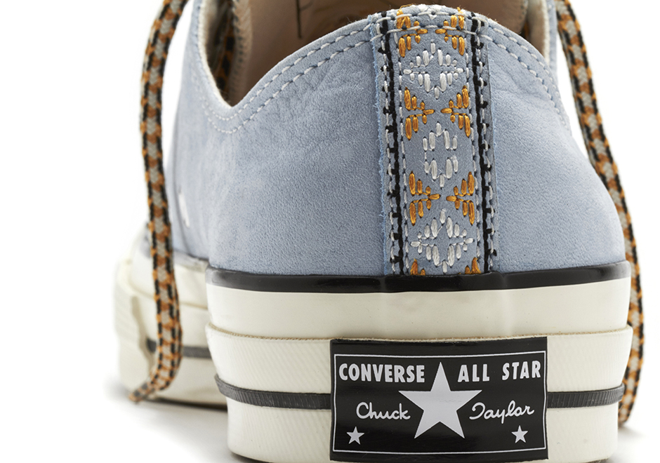 converse-chuck-taylor-all-star-easter-pack-2016-5