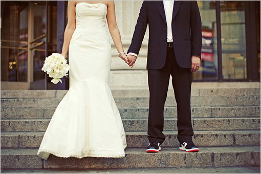cool_groom_shoes
