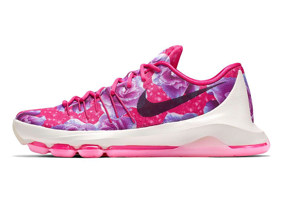 kd-8-aunt-pearl-detailed-images-2
