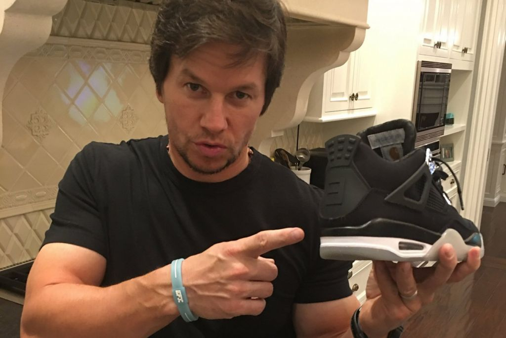 mark-wahlberg-sneaker-collection-100k-01-1350x900
