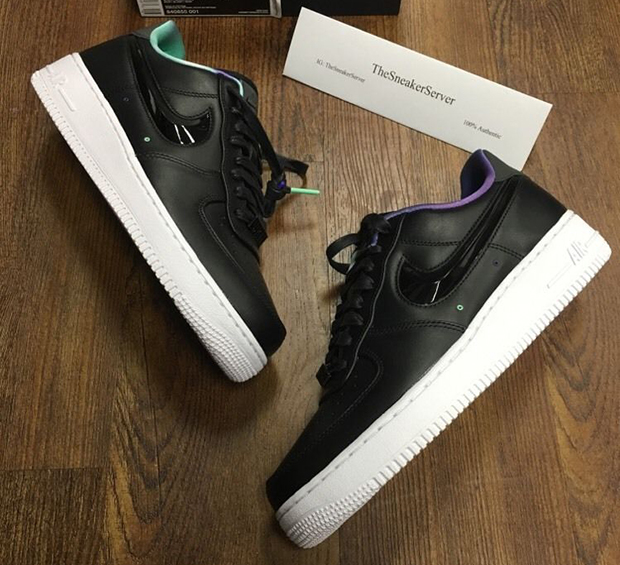 nike-air-force-1-low-northern-lights-all-star-toronto-01