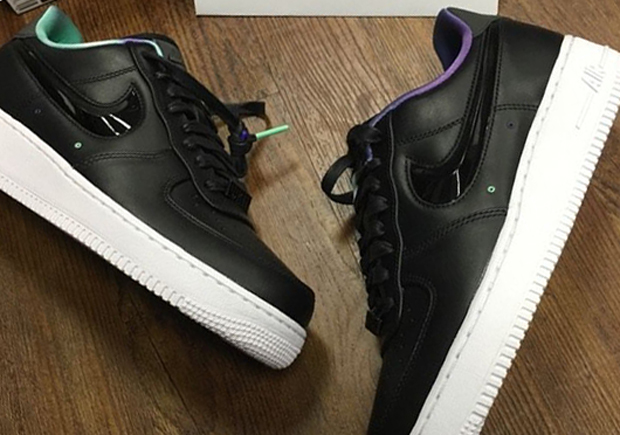nike-air-force-1-low-northern-lights-all-star-toronto
