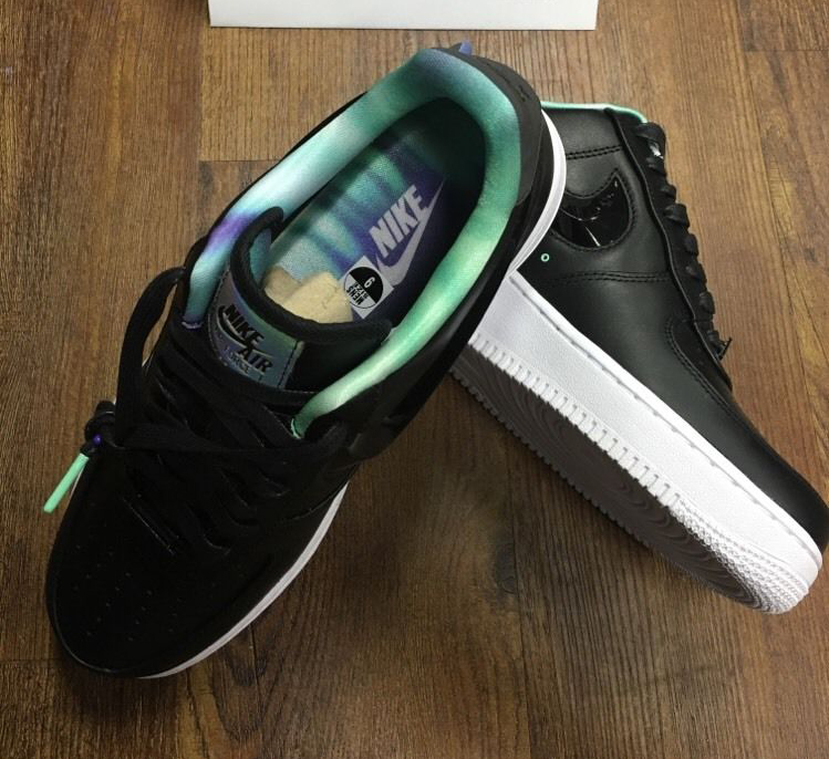 northern-lights-nike-air-force-1-low-all-star-2