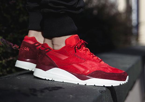 reebok-colton-cp-suede-monochromatic-pack-01