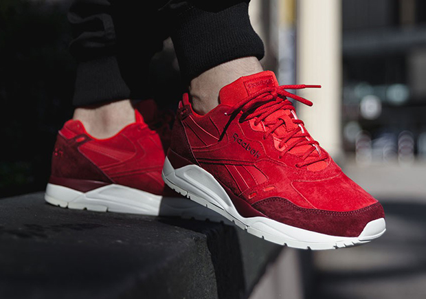 reebok-colton-cp-suede-monochromatic-pack-02