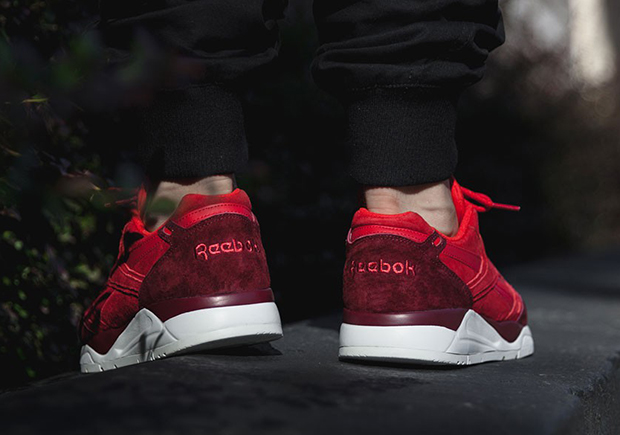reebok-colton-cp-suede-monochromatic-pack-03