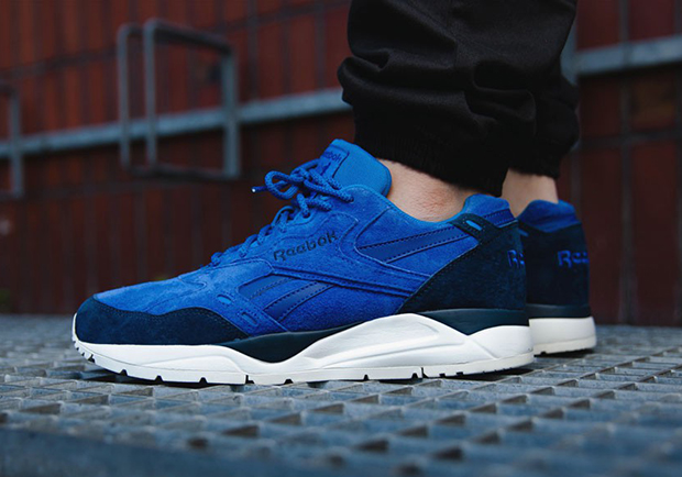 reebok-colton-cp-suede-monochromatic-pack-04