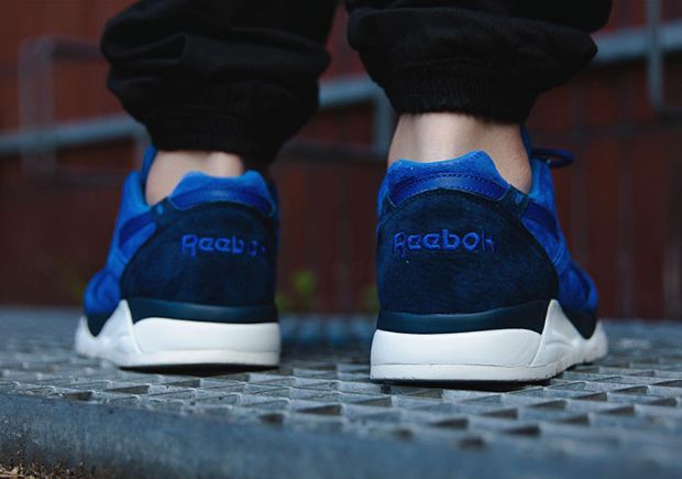 reebok-colton-cp-suede-monochromatic-pack-06