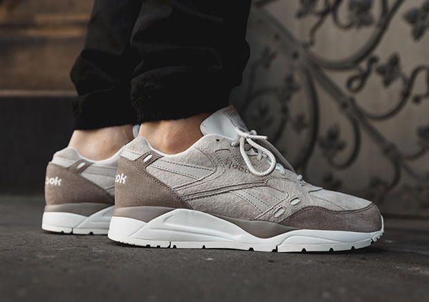 reebok-colton-cp-suede-monochromatic-pack-07