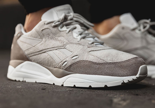 reebok-colton-cp-suede-monochromatic-pack-08