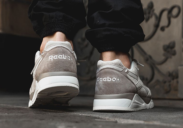 reebok-colton-cp-suede-monochromatic-pack-09