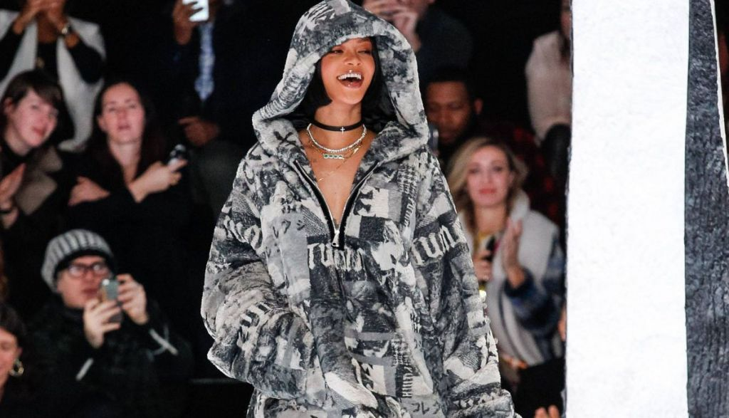 rihanna-tops-twitter-over-kanye-west-during-nyfw-1