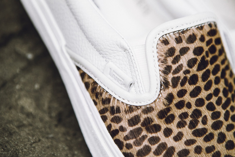 vault-by-vans-pony-hair-leather-pack-closer-look10_800pix
