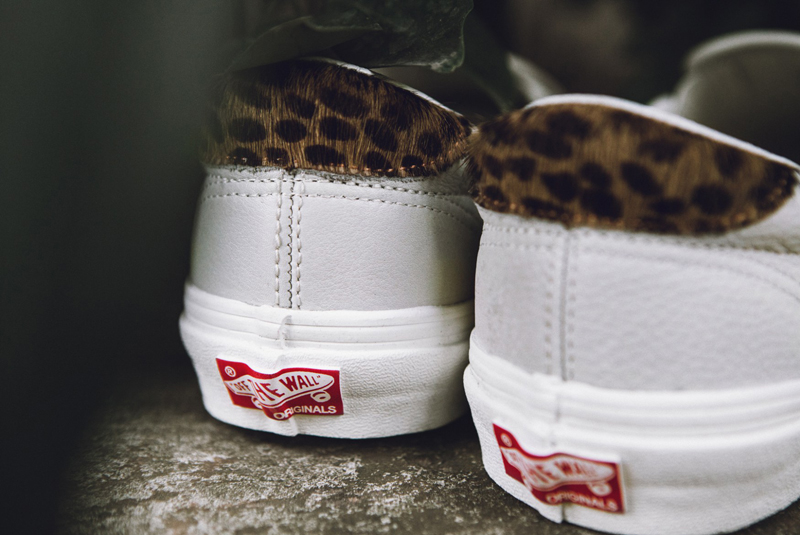 vault-by-vans-pony-hair-leather-pack-closer-look11_800pix