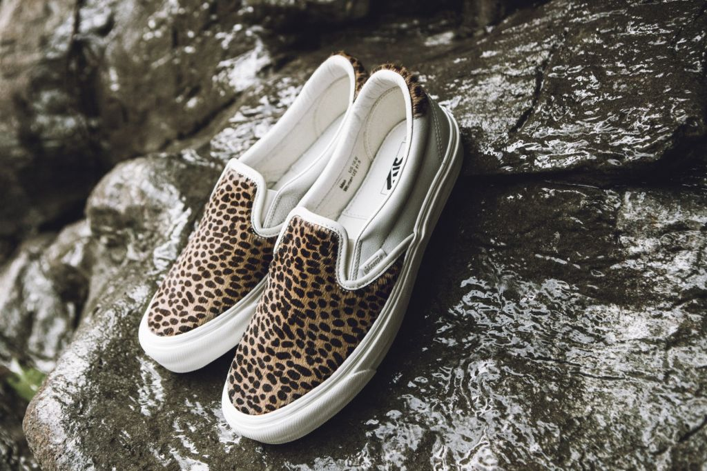 vault-by-vans-pony-hair-leather-pack-closer-look9