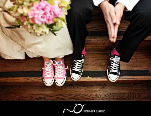 wedding-dress-and-converse-sneakers-41