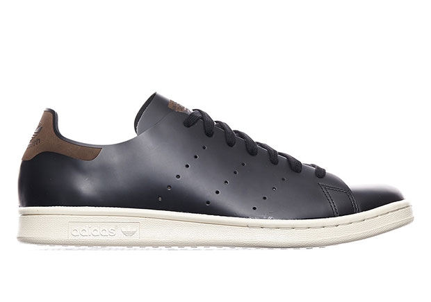 adidas-stan-smith-deconstructed-black-1