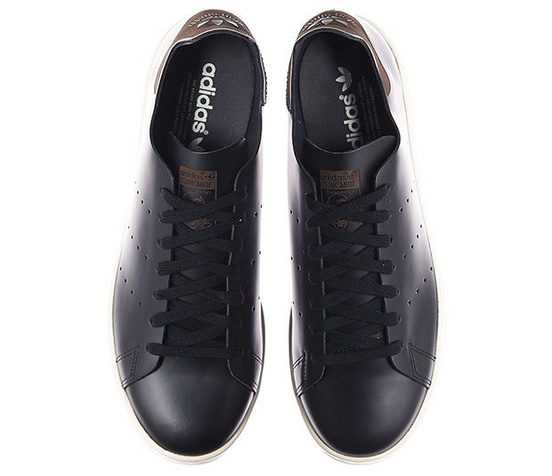adidas-stan-smith-deconstructed-black-2