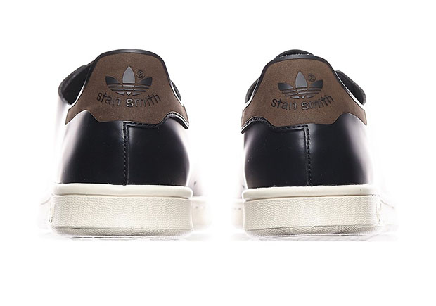 adidas-stan-smith-deconstructed-black-3