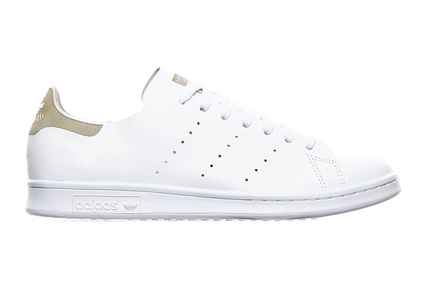 adidas-stan-smith-deconstructed-white-1