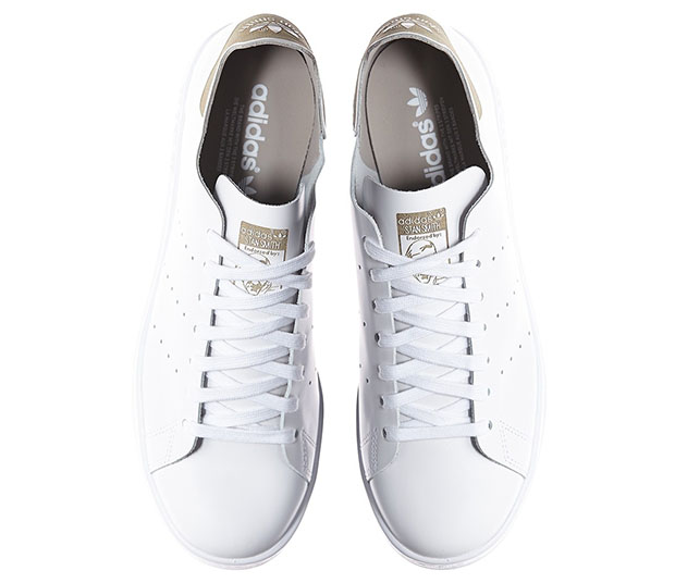 adidas-stan-smith-deconstructed-white-2