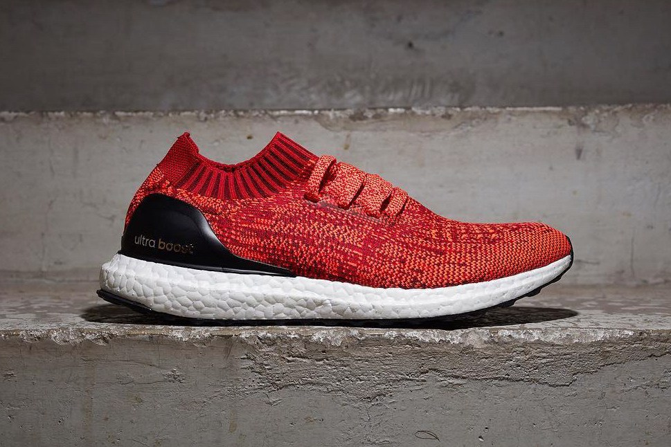 adidas-ultra-boost-uncaged-red-1
