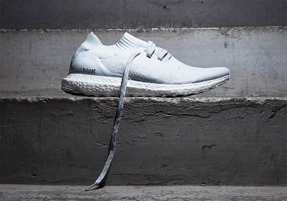 adidas-ultra-boost-uncaged-triple-white-1
