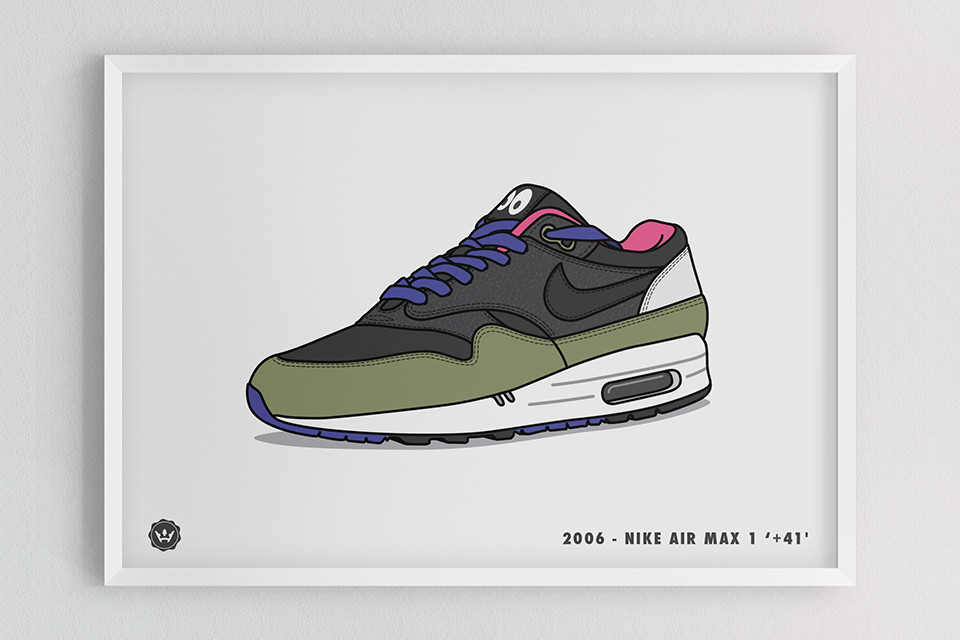 best-air-max-1-andy-knight-01-960x640