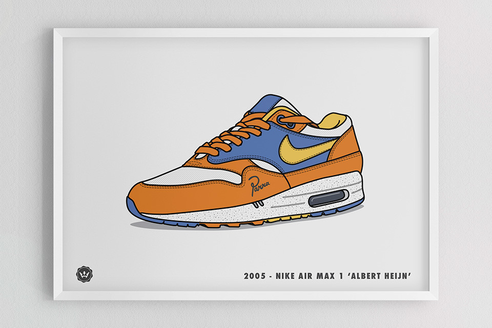 best-air-max-1-andy-knight-02-960x640
