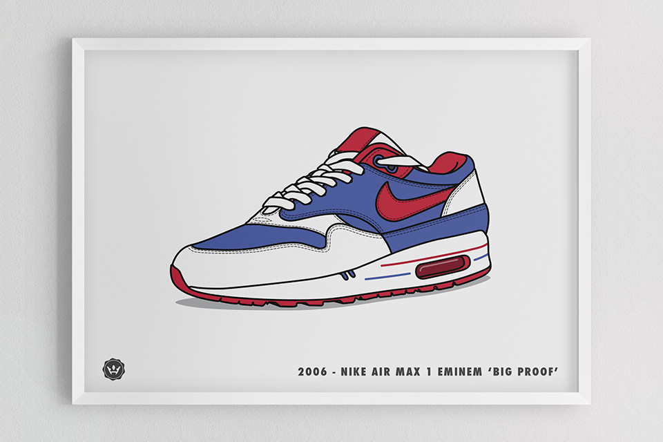 best-air-max-1-andy-knight-03-960x640