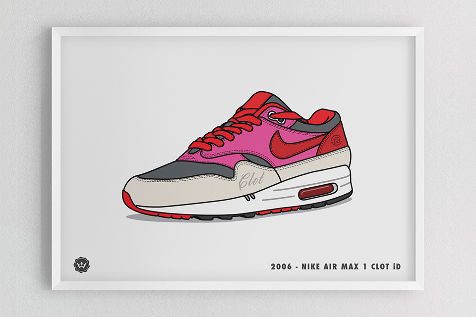 best-air-max-1-andy-knight-04-960x640