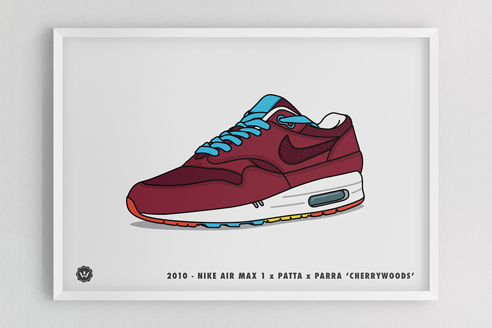 best-air-max-1-andy-knight-08-960x640