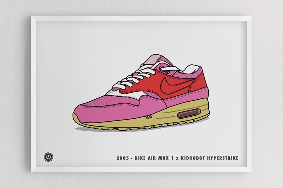 best-air-max-1-andy-knight-09-960x640