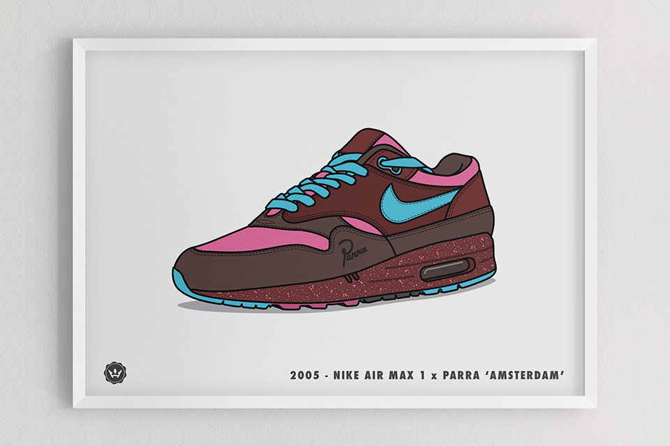 best-air-max-1-andy-knight-10-960x640