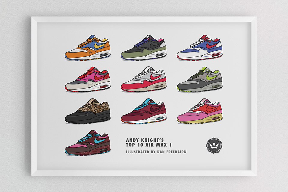 best-air-max-1-andy-knight-11